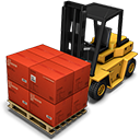 Cargo 3 icon