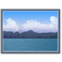 picture,gallery,image icon