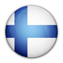 of, finland, flag icon