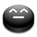 Foobar, Puck icon