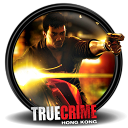 True Crime Hong Kong 5 icon