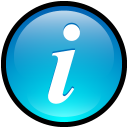button, information, about, info icon