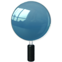 zoom,search icon