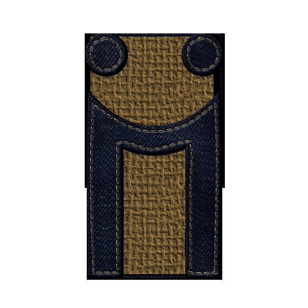 diigo, denim, social, logo, jean icon