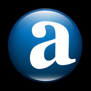 avast, antivirus icon