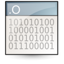 object, application icon