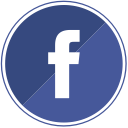 share, facebook, friends, like, social, fb, network icon