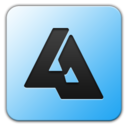 light,alloy icon