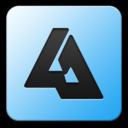 light,alloy icon