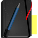 Black Journal icon
