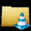classic,folder,project icon