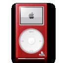 Rosso Mini icon