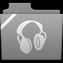 Music Alt2 icon