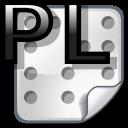 source pl icon