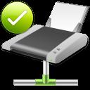 Default Netprinter icon