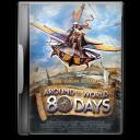 Around the World in 80 Days icon