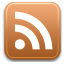 feed, subscribe, rss icon
