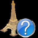 torreeiffel,help icon