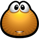 avatar, neutral, monsters, monster icon