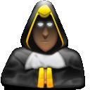 Linux Zealot icon