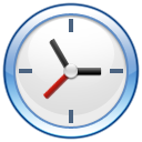 time, history, alarm clock, alarm, clock icon