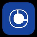 Alt, Metroui, Nokia, Suite icon