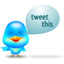 sn, animal, social, bird, twitter, social network icon