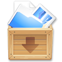 App ark icon
