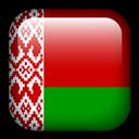 Belarus icon
