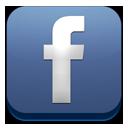 Facebook, Px icon