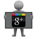 googleplus icon