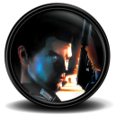 Death to Spy 1 icon