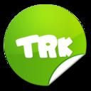 audio,tracker icon