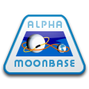 moonbase,alpha,patch icon