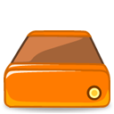 Device Internal icon