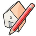 google,sketchup icon