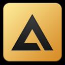 aimp3 icon
