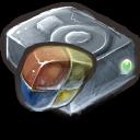 Win Drive icon
