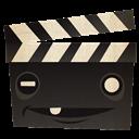 , Imovie icon