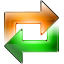 all, tab, refresh, reload icon