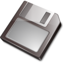 save,floppydisk icon