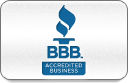 sale, checkout, buy, bbb, shopping, credit, cash, order, offer, price, donate, online, card, payment, financial, service, check, business, income icon
