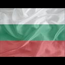 Regular Bulgaria icon