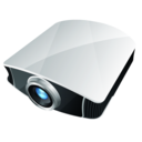 hp,projector icon