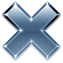Fileclose icon