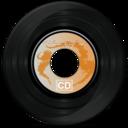 cd,oldschool,music icon