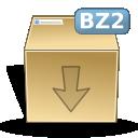 Bz icon