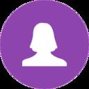 User5 icon