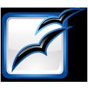 Openoffice icon
