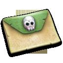 defias,script icon